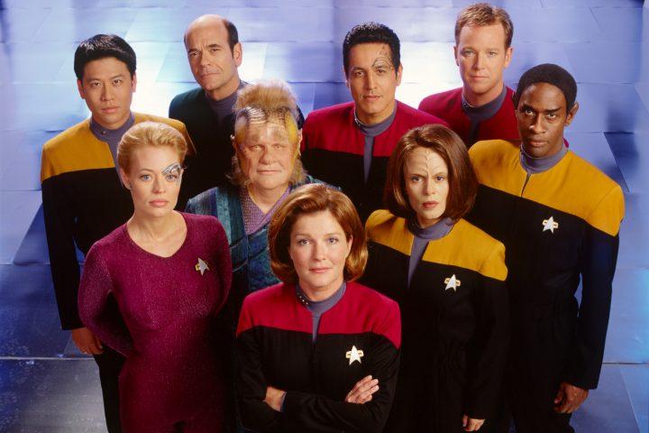 Voyager Crew.jpg