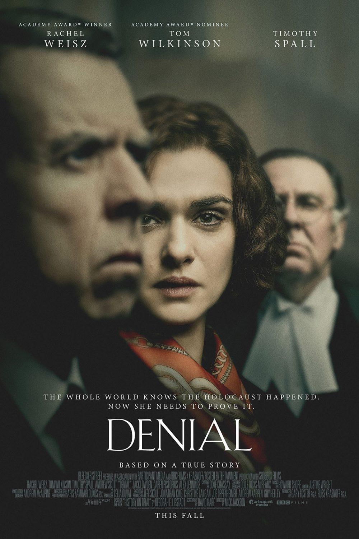 denial_movie_poster_p_2016