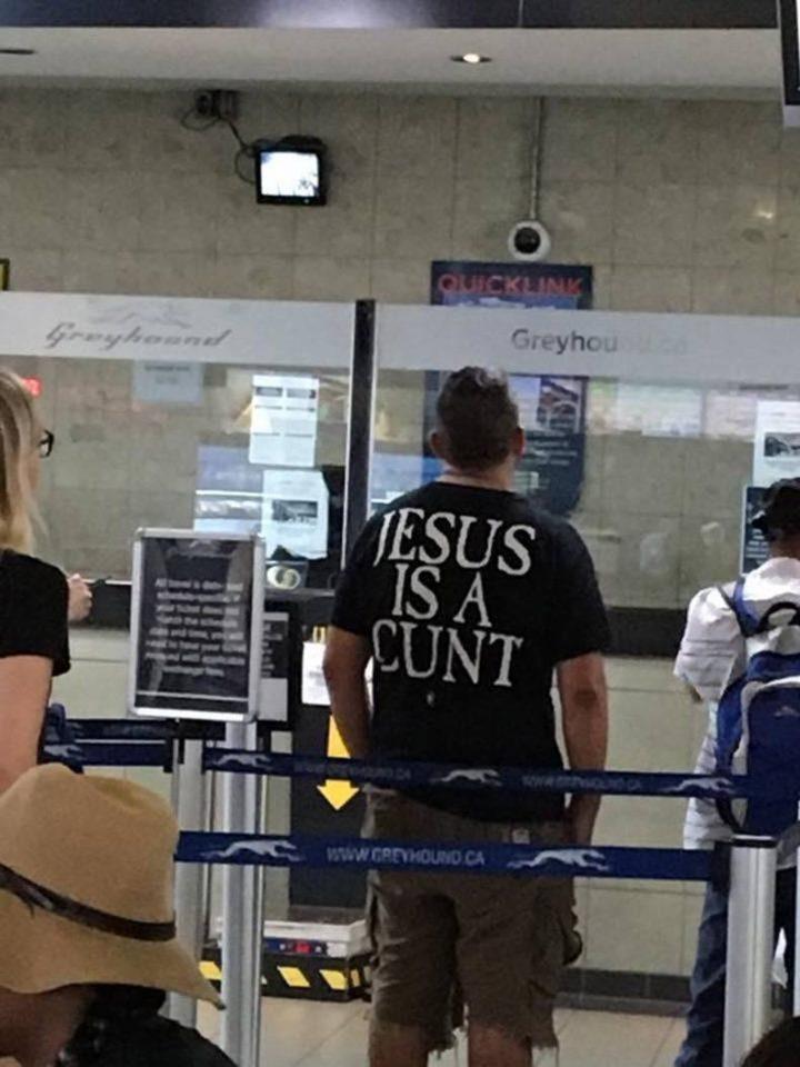 jesus is a cunt.jpg