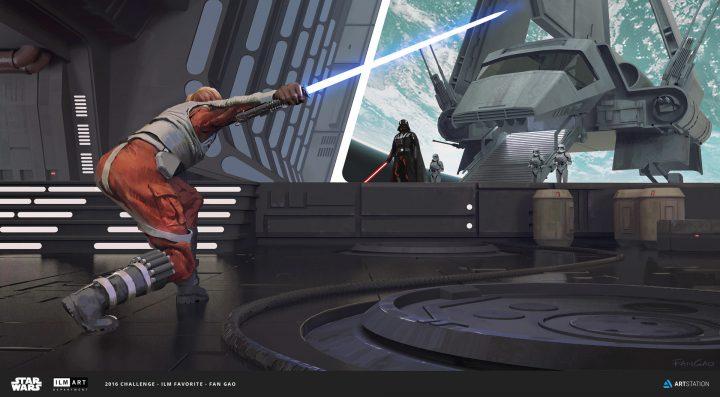 light saber approach.jpg