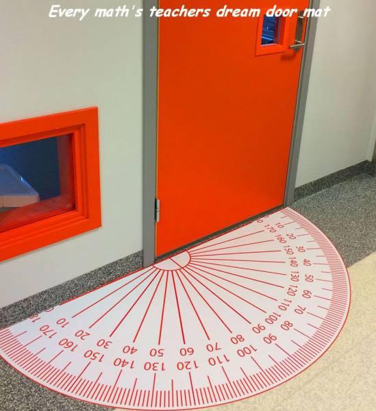 math door.jpg