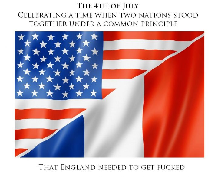 the 4th of july - celebrating a time.jpg