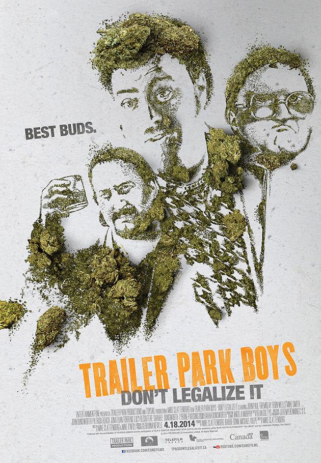 tpb-trailer-park-boys