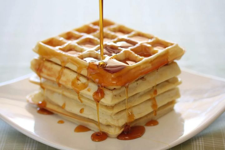 waffles and syrup.jpg