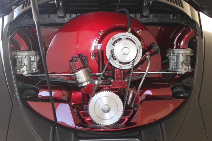 45-130325_engine_web