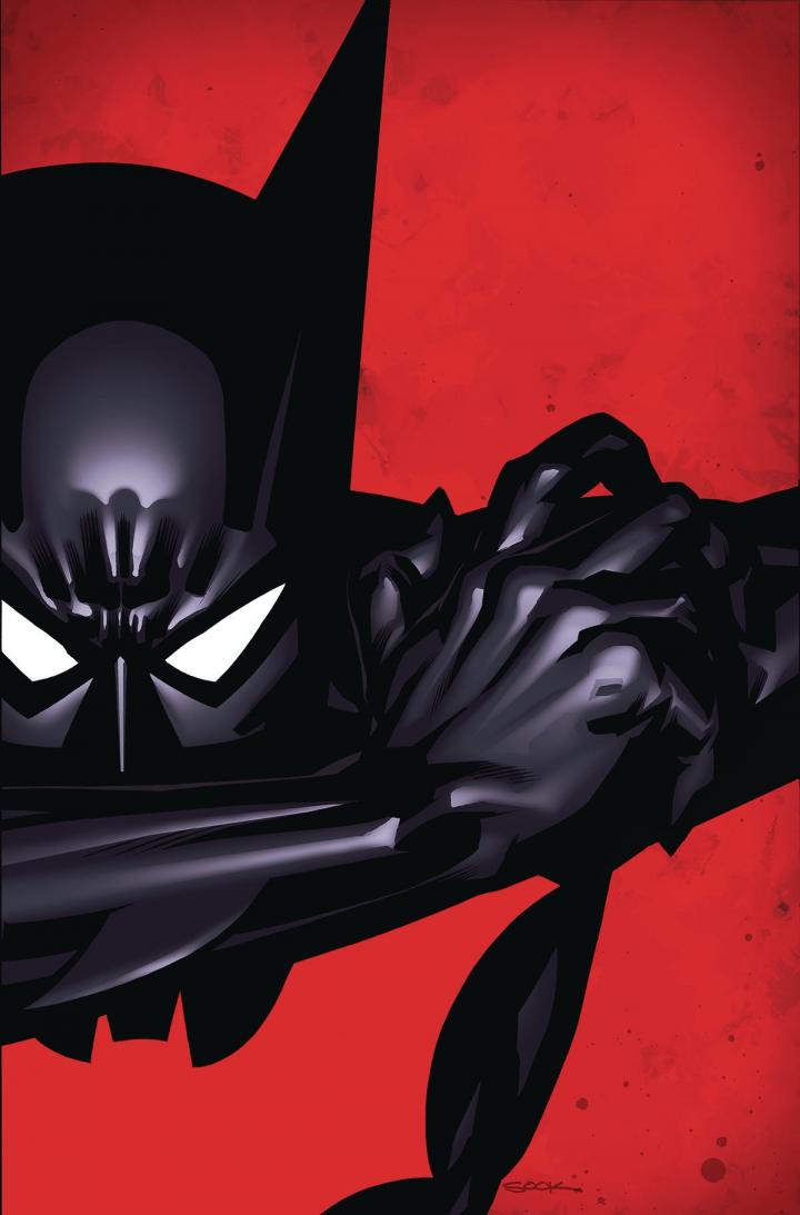 Batman Beyond.png