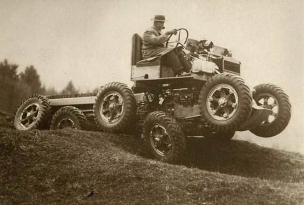 bizarre-retro-vehicles-06