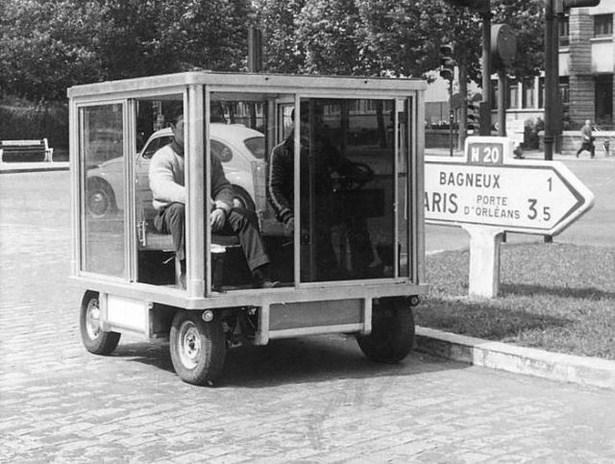 bizarre-retro-vehicles-15