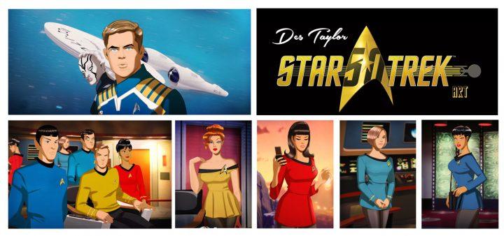 Des Taylor art Star Trek 50 Star Trek Art.jpg