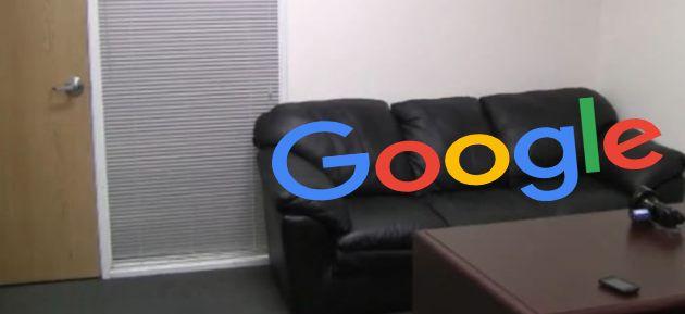 Google is 18 now.jpg