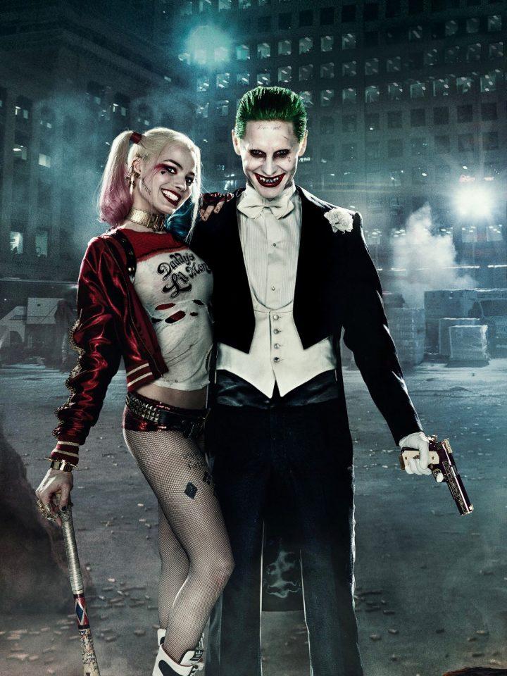 Harley and Joker.jpg