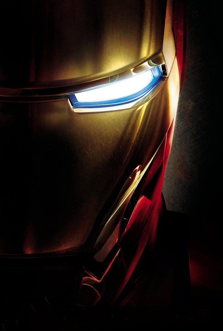 Iron Man has one eye.jpg