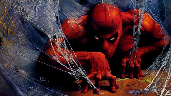 Spider-man is demonic.jpg
