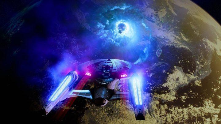Star Trek First Contact Art.jpg