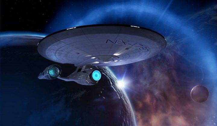 USS Aegis.jpg