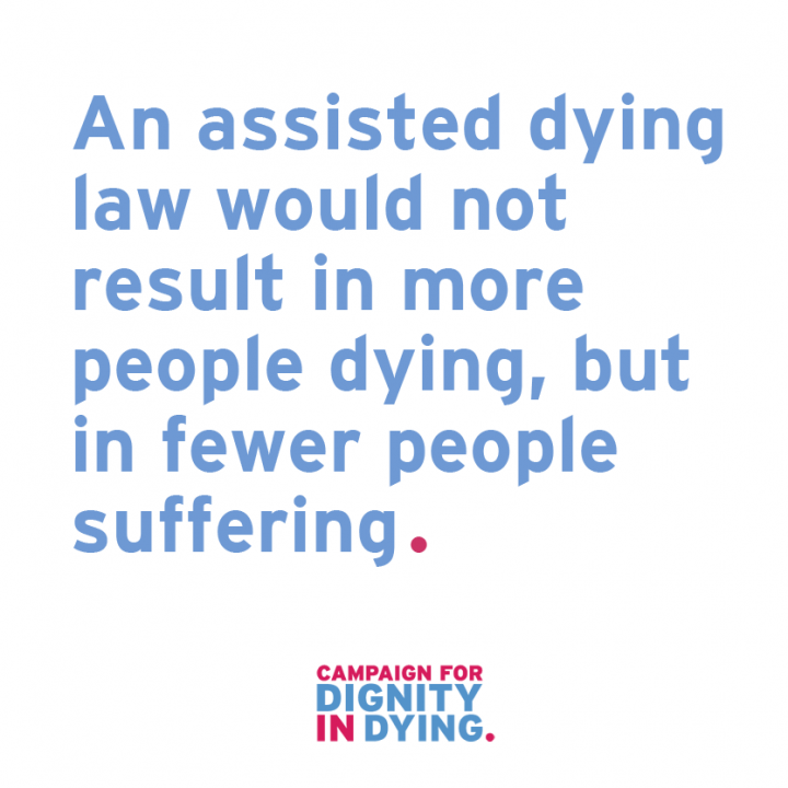 campaign for dignity in dying.png