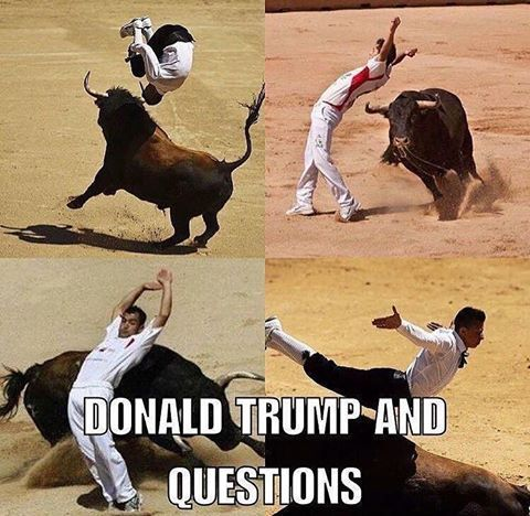 donald trump and questions.jpg