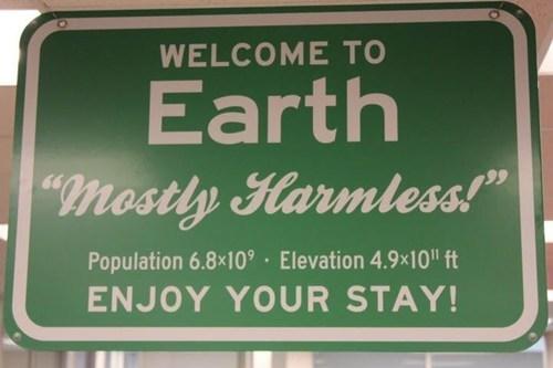 earthsign
