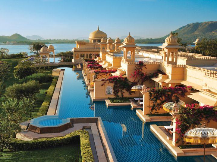 ubud hanging gardens hotel bali indonesia.jpg