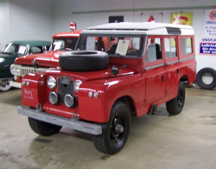 1967-land-rover-expedition-series
