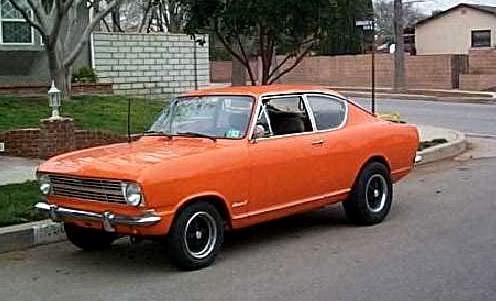 1967-opel-kadett