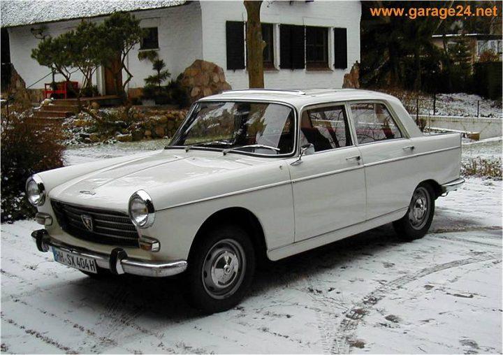 1967-peugeot-404