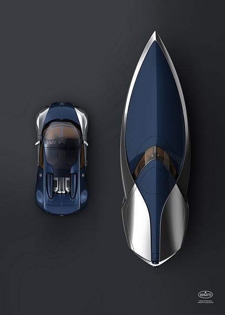 bugatti-248122_253825068088848_1365803791_n