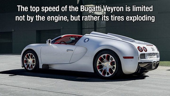 bugatti-fact