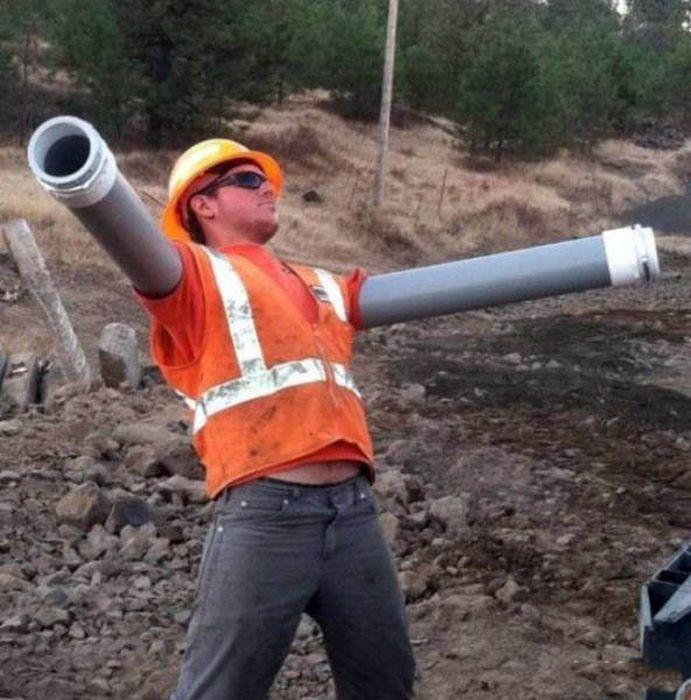 Construction Man.jpg