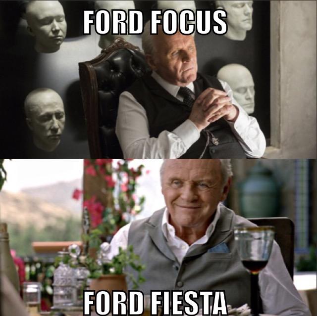 Ford Focus.jpg