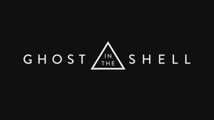 Ghost In The Shell logo.jpg