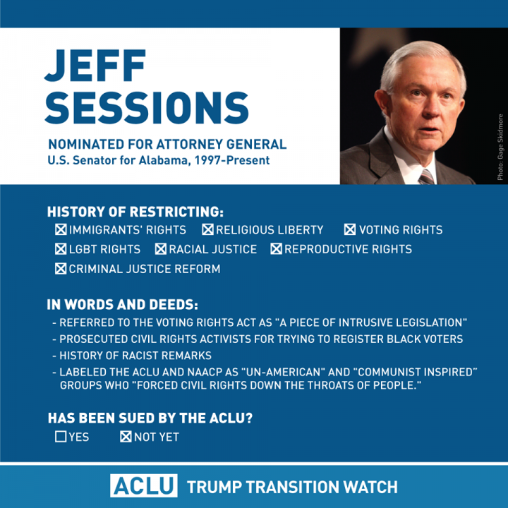 Jeff Sessions is a failure of a person.png