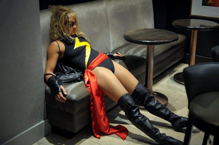 Ms Marvel by Felice Herrig.jpg