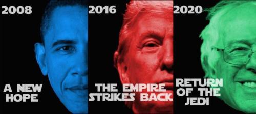 Political Star Wars.png
