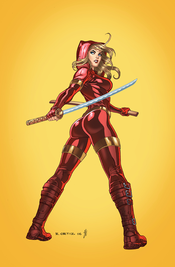 Red Agent with a sword.jpg
