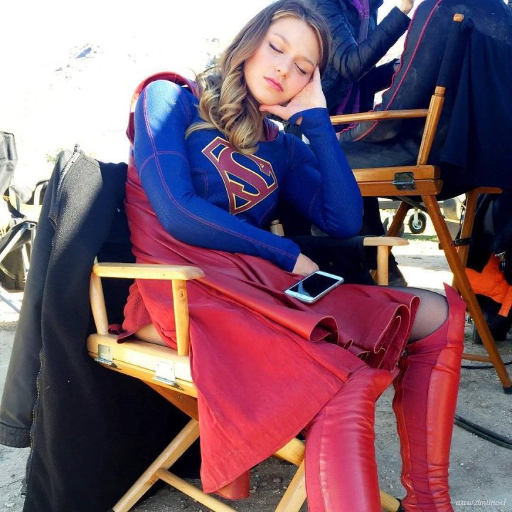 Sleepy Supergirl.jpg