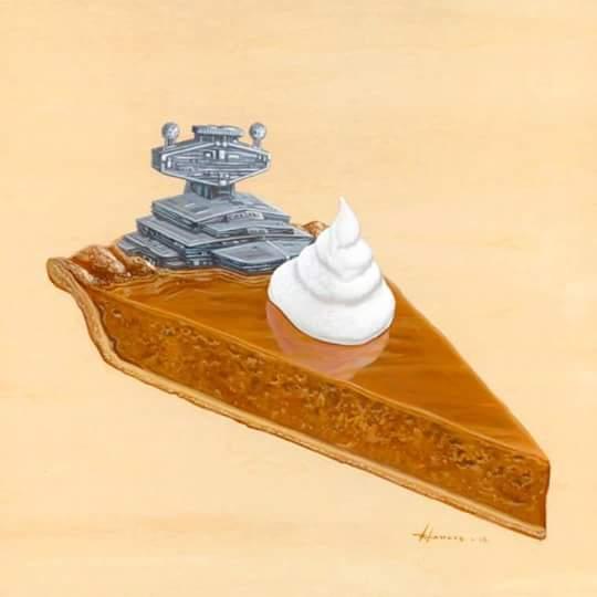 Star Wars Pie Destroyer.jpg