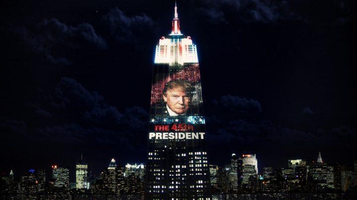 The 45th president (maybe).jpg
