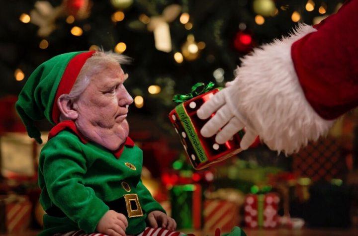 Trump as an elf.jpg