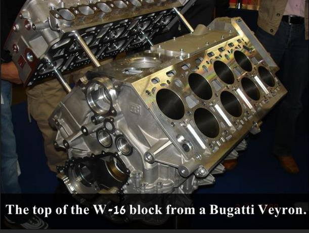 bugatti-cool-machines-2-7
