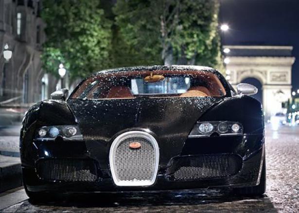bugatti-shut-take-my-money-009-11262013
