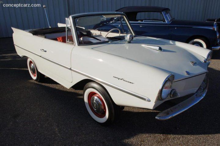 comp-1967-amphicar-770