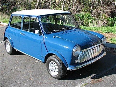 comp-1967-austin-mini-cooper-s-mk2