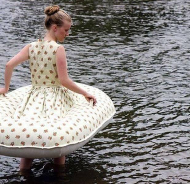 inflatable boat dress.jpg