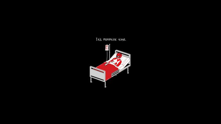 it's Morphine Time.jpg