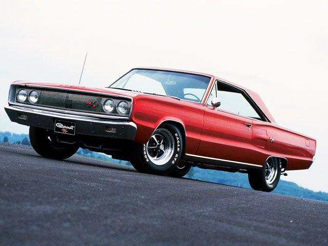 muscle-1967-dodge-coronet-rt-hardtop