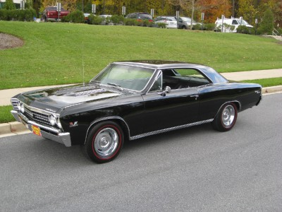 muscle-1967-chevrolet-chevelle