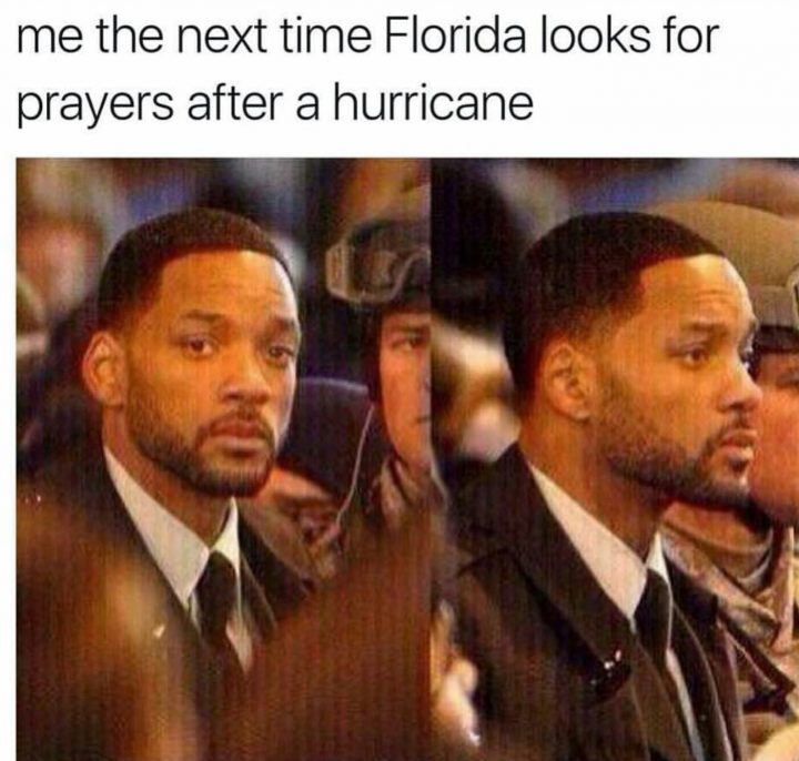 next-time-florida-looks-for-prayers