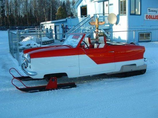 snowpocalypse-mobile