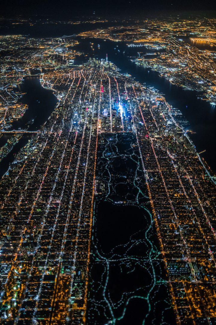 City from high.jpg